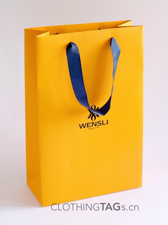 paper-bags-587