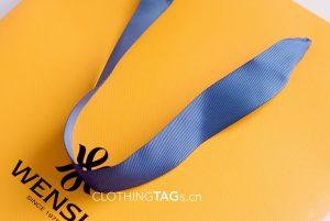 paper-bags-590