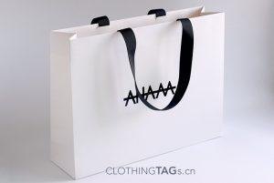 paper-bags-591