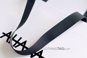paper-bags-593