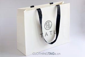 paper-bags-595
