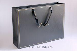 paper-bags-598