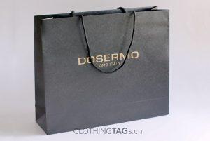 paper-bags-605