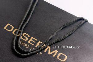 paper-bags-609
