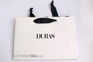 paper-bags-618