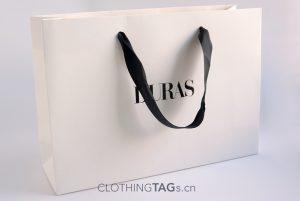 paper-bags-619