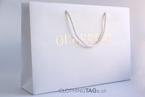 paper-bags-626