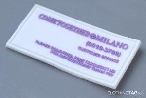 rubber-labels-717