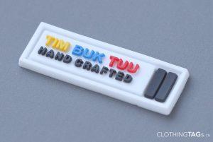 rubber-labels-723