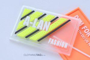 rubber-labels-726