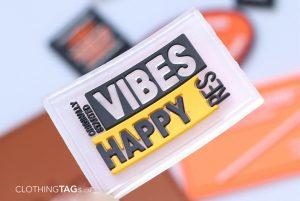 rubber-labels-728