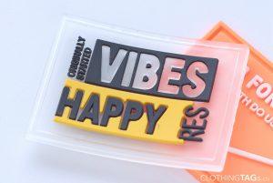 rubber-labels-729