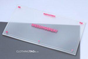 rubber-labels-730
