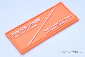rubber-labels-736