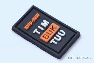 rubber-labels-750