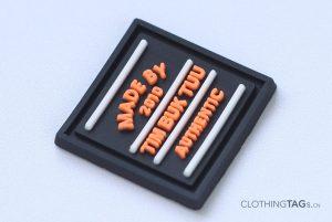 rubber-labels-752