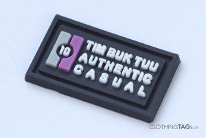 rubber-labels-754