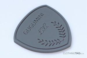 rubber-labels-758