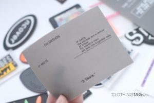rubber-labels-762