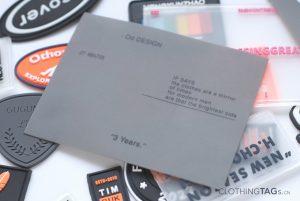 rubber-labels-763