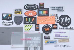 rubber-labels-764