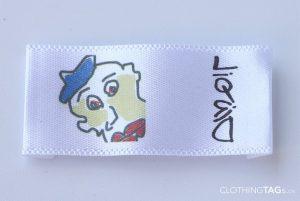 printed-label-752