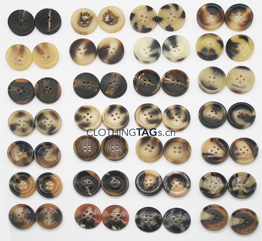 horn-buttons-3