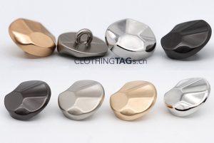 metal-shirt-button