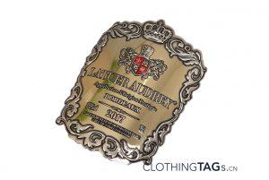 aluminum-adhesive-labels  989