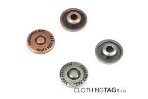 Jeans-Buttons-Rivets-456