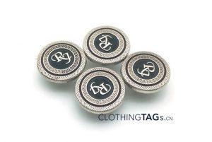 Jeans-Buttons-Rivets-457