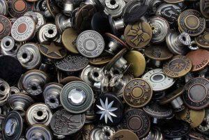 Jeans-Buttons-Rivets-463