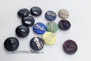 Jeans-Buttons-Rivets-464