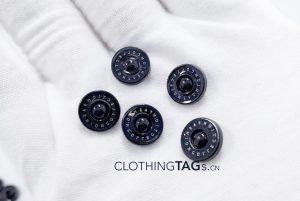 Jeans-Buttons-Rivets-465