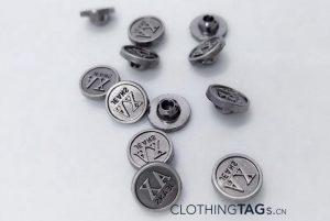 Jeans-Buttons-Rivets-466