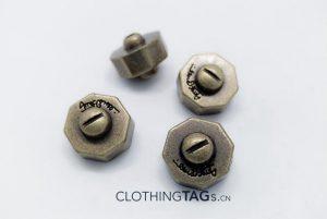 Jeans-Buttons-Rivets-467