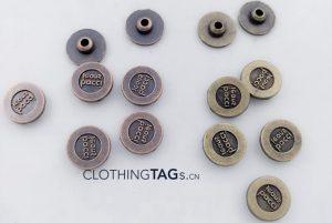 Jeans-Buttons-Rivets-469