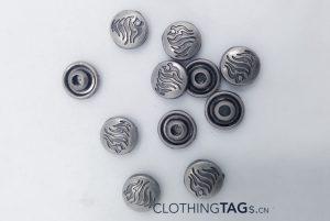 Jeans-Buttons-Rivets-472