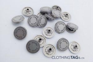 Jeans-Buttons-Rivets-474