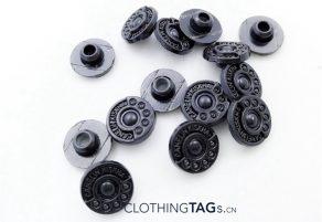 Jeans-Buttons-Rivets-475