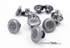 Jeans-Buttons-Rivets-476