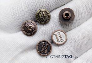 Jeans-Buttons-Rivets-477