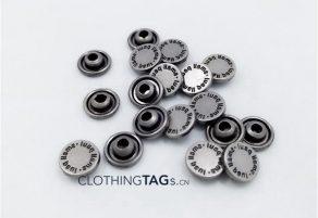 Jeans-Buttons-Rivets-478