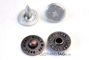 Jeans-Buttons-Rivets-479