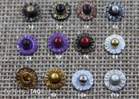 Jeans-Buttons-Rivets-484