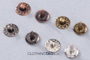 Jeans-Buttons-Rivets-486