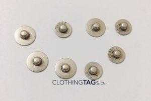 Jeans-Buttons-Rivets-489