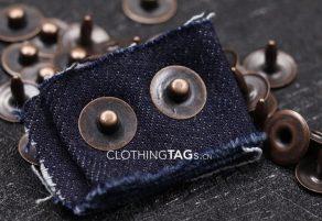 Jeans-Buttons-Rivets-490