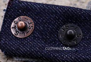 Jeans-Buttons-Rivets-491