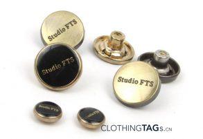 Jeans-Buttons-Rivets-492